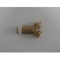 "Drain Boiler 3/4"" Brass Water Heater AO Smith 9001870015"