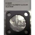 Gasket Element Water Heater Gaylon A O Smith 900713100