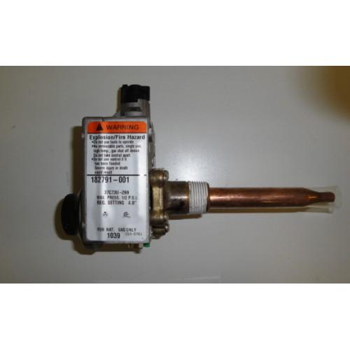 Best Gas Water Heater Brand