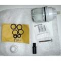RP32104  Delta Repair Cartridge